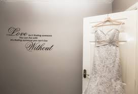 wedding dress quotes dress quotes