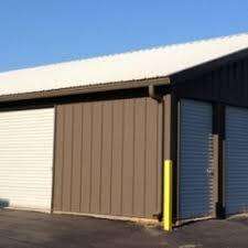 Overhead Door Mankato Quality Overhead Door Door Sales Installation 1125 Cross St