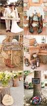 Rustic Wedding Decorations For Sale 45 Beautiful Rustic Wedding Ideas 2017 Diy Rustic Weddings
