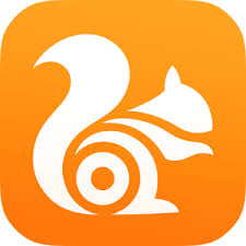 fast downloader for android uc browser fast secure android apps on