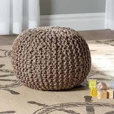 pouf ottoman target threshold moroccan pattern u2013 metstransitstudy info