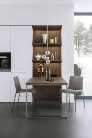 90 best keukenwand images on pinterest showroom modern kitchens