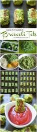 139 best diet images on pinterest keto diet foods ketogenic