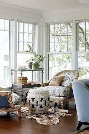 Ralph Lauren Interior Design Style Die Besten 25 Ralph Lauren Home Living Room Ideen Auf Pinterest