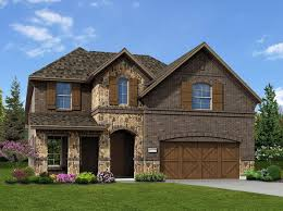 fort worth real estate fort worth tx homes for sale zillow