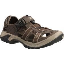 teva s boots canada teva omnium sandals s