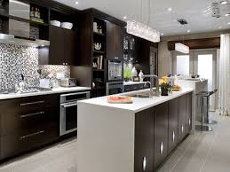 modern interior design kitchen interior design kitchen modern homes abc