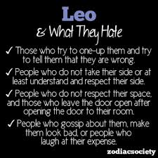 Leo Memes - leo memes and funny pictures