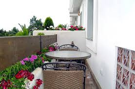 cool balcony decoration ideas u2013 create your balcony with style