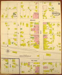 Map Of Bowling Green Ohio by The Oil Boom 1886 U2013 1915 U2013 North Baltimore Ohio Area Historical