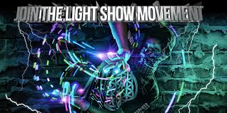 What Exactly Is Gloving And Why Should I Care Your Edm