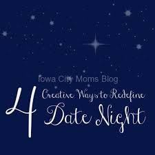 78 best things to do in the iowa city area images on pinterest