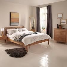 Maine Bedroom Furniture Maine Bedroom Furniture Range Ash Lewis Pinterest