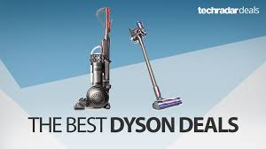best handheld vacuum black friday deals the best cheap dyson offers and deals in october 2017 techradar