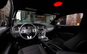 inside of dodge charger chevrolet 9c3 detective caprice vs dodge charger pursuit vs ford