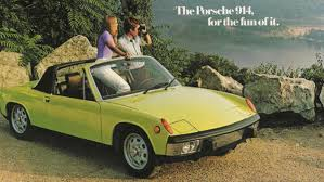 old porsche 914 top 10 porsches you can still afford drivetribe