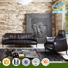 Leather Sofa Sets Genuine Leather Sofa Set Genuine Leather Sofa Set Suppliers And