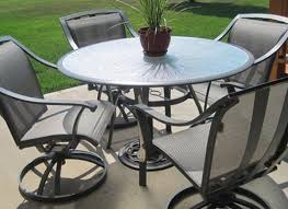 small patio table with two chairs two chair patio set outdoor goods
