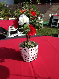 Mad Hatter Tea Party Centerpieces by 490 Best Alice In Wonderland Tea Party Ideas Images On Pinterest