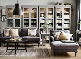 small living room ideas ikea best 25 ikea living room furniture ideas on arrange