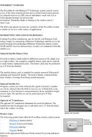 motorized blinds gator blinds orlando u2013 free estimates lowest