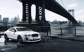 bentley white 2015 2015 bentley continental 4 door wallpaper 1920x1080 29182