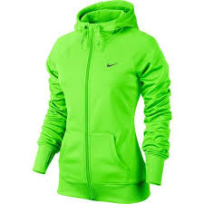 best 25 neon workout clothes ideas on pinterest nike workout