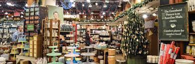 wichita home goods stores wichita com