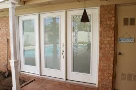 New Patio Doors Master Bedroom Overhaul Part 2 New Patio Door 2dolphins