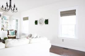 Bamboo Shades Blinds How To Choose The Perfect Bamboo Shades For Your Space Just A