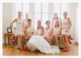 Ivanka Trump Wedding Ring by Charming Southern Wedding Caryn Dan Real Weddings 100 Layer