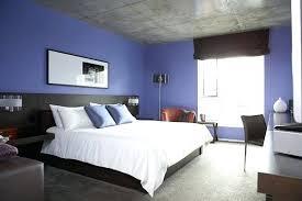 couleur ideale pour chambre couleur ideale pour chambre 5 hotel 2