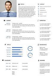 How To Make A Theatre Resume Free Downloadable Cv Template Examples Career Advice How To