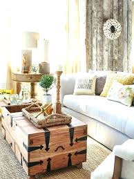 home goods coffee tables home goods coffee tables home goods tables home goods end tables