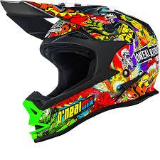 motocross helmets oneal 7 series evo crank motocross helmet helmets ghostbikes com
