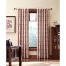home decorators collection curtains u0026 drapes window treatments