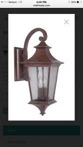 Craftmade Outdoor Lighting 36 Best Acadian Lighting Images On Pinterest Chandeliers