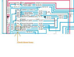 old caterpillar wiring diagram wiring schematics and wiring diagrams