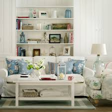 awesome dining room accessories images moder home design living room coastal living dining room tables coastal bedroom