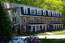 one bedroom apartments greensboro nc westborough apartments greensboro nc apartment finder