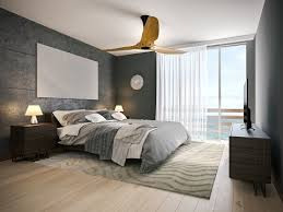 how to interior design your home how home interior design is influenced by hotel design