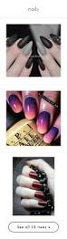 nail art 43 fascinating nail art supplies online picture design