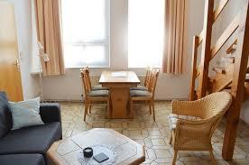 ferienwohnung borkum 2 schlafzimmer startseite appartementhaus seestern borkum