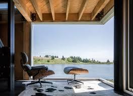 dreamy coastal house by studio mackay lyons sweetapple