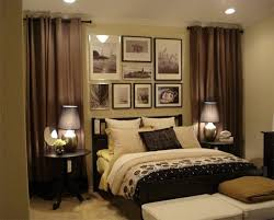 bedroom wall curtains image result for egress window with curtains reno basement