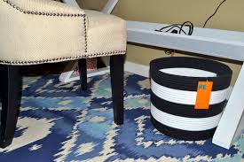 White Accent Rug Black And White Striped Rug Target Rugs Decorating Flooring Ideas