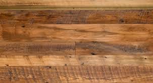 Distressed Wood Laminate Flooring Antique Reclaimed Flooring Barn Wood Flooring Cochrans