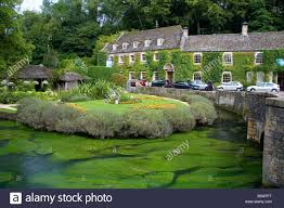 bibury trout farm stock photos u0026 bibury trout farm stock images