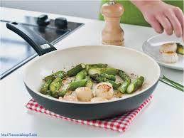 meilleur poele cuisine meilleur poele cuisine simple meilleur gteau surprenant la pole