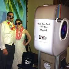 photo booth rental atlanta best 25 photo booth rental prices ideas on greater